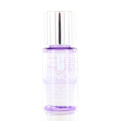 Shop for authentic Clinique Take The Day Off Makeup Remover 1 Oz (30 Ml) at Diaries of Paris