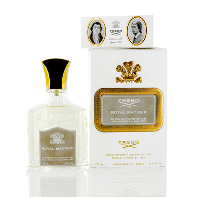 Creed Royal Mayfair by Creed Edp Spray For Women