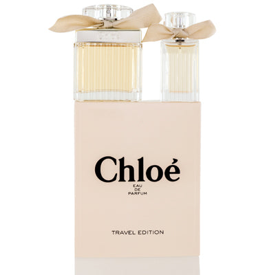 Chloe Signature by Chloe Travel Edition 2 Piece Set For Women