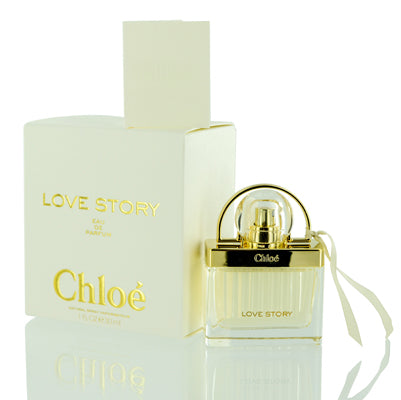Shop for authentic Chloe Love Story Lagerfield Edp Spray For Women at Diaries of Paris