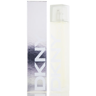 Shop for authentic Dkny Women Energizing Donna Karan Edp Spray 1.7 Oz For Women at Diaries of Paris