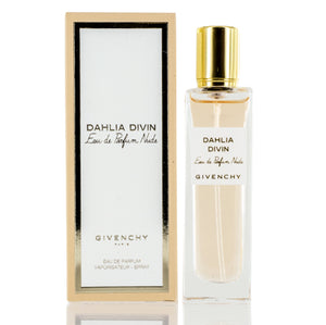 Dahlia Divin Nude by Givenchy Edp Spray For Women