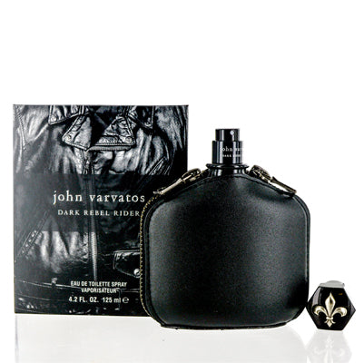 Dark Rebel Rider by John Varvatos Edt Spray For Men