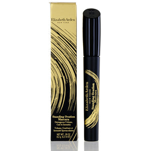 Elizabeth Arden Standing Ovation Intense Black Mascara 0.29 oz (8.2 ml)