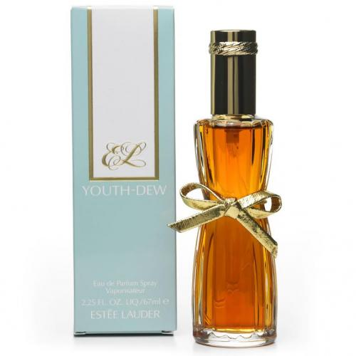 Youth Dew by Estee Lauder Edp Spray For Women