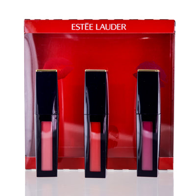 Estee Lauder  Pure Color Envy Liquid Lip Potion Collection