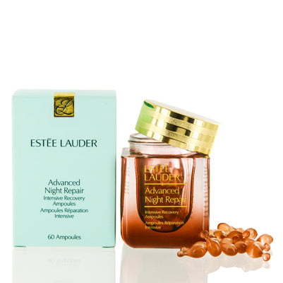 Estee Lauder Advanced Night Repair Intensive Recovery 60 Ampoules