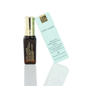 Estee Lauder Advanced Night Repair Eye Serum Synchronized Complex Ii .5 Oz