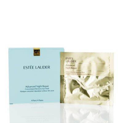 buy Estee Lauder Advanced Night Repair Concentrated Recovery Eye Mask X4 Pairs [diaries of paris] cheap shephora walmart amazon