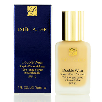 Estee Lauder Double Wear Stay In Place Makeup 2W2 Rattan 1.0 Oz