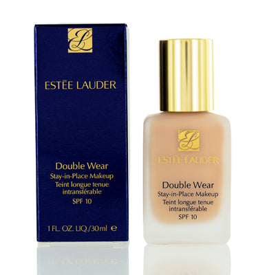 Estee Lauder Double Wear Stay In Place Makeup 2C2 Pale Almond 1.0 Oz