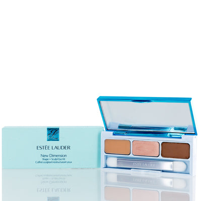 Estee Lauder New Dimension Shape + Sculpt Eye Kit