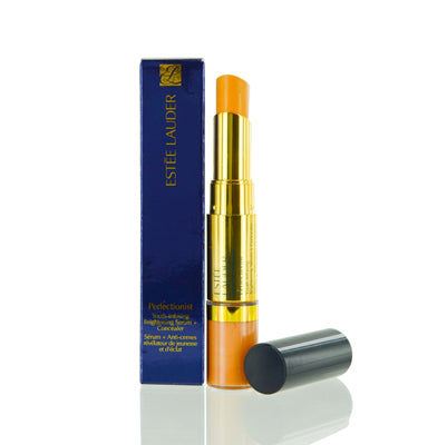 Estee Lauder Perfectionist Brightening Serum+Concealer 3W Medium .16 Oz