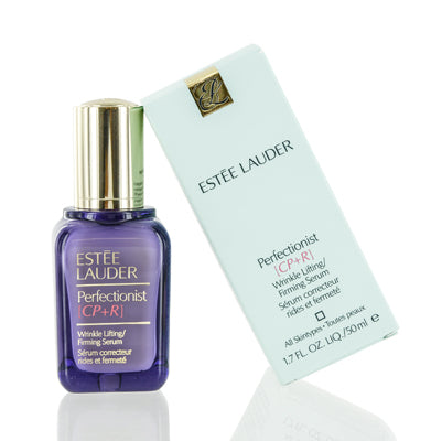Shop for authentic Estee Lauder Perfectionist[Cp+R] Wrinkle Lifting Firming Serum 1.7 Oz at Diaries of Paris
