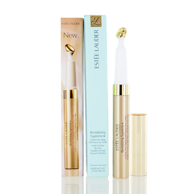 Shop for authentic Estee Lauder Revitalizing Supreme+Global Anti Aging Cell Power Eye Gelee .27 Oz at Diaries of Paris