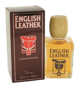 English Leather by Dana Cologne Splash