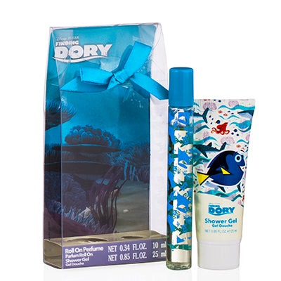 Finding Dory  Disney Set For Women