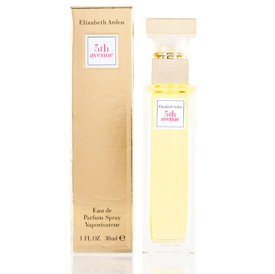 Fifth Avenue by Elizabeth Arden Edp Spray For Women