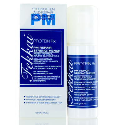 Protein Rx by Frederic Fekkai Pm Repair Strengthener 4.0 pz