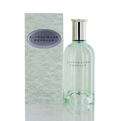 Forever by Alfred Sung Edp Spray For Women