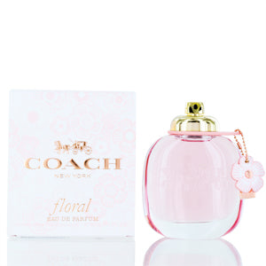 Floral by Coach Edp Spray For Women