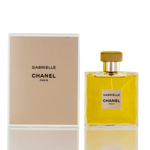 Gabrielle by Chanel Edp Spray For Women