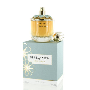 Girl Of Now by Elie Saab Edp Spray For Women