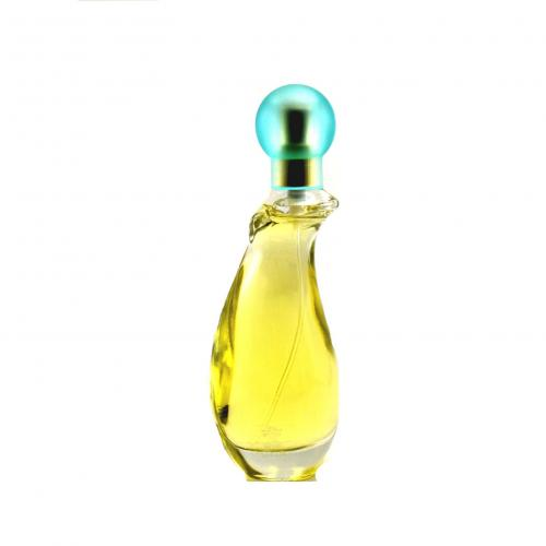Wings by Giorgio Beverly Hills Tester Edt Spray For Women