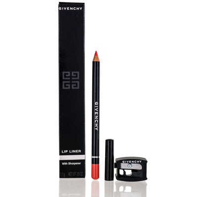 Givenchy Lip Liner (N5) Corail Decollete .03 oz (.8 ml)