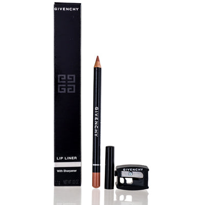 Givenchy Lip Liner (N10) Beige Mousseline .03 oz (.8 ml)