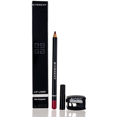 Givenchy Lip Liner (N7) Franboise Velours .03 oz (.8 ml)