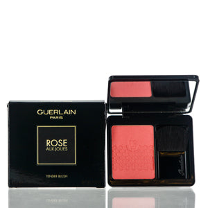 Guerlain Rose Aux Joues Blush Chic Pink 0.22 oz (6 ml)