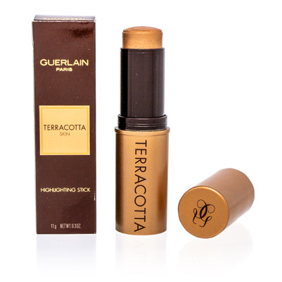 Guerlain Terracotta Skin Highlighting Stick (Bronze) 0.3 oz
