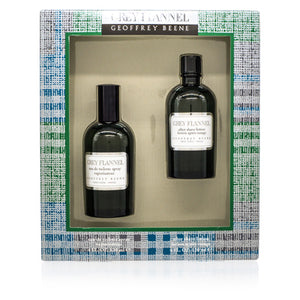 Grey Flannel by Geoffrey Beene Set  For Men