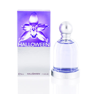 Shop for authentic Halloween J.Del Pozo Edt Spray 1.7 Oz For Women at Diaries of Paris