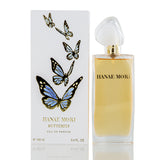 "Hanae Mori ""Blue Butterfly"" by Hanae Mori Edp Spray For Women"