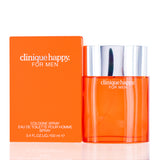 Happy For Men by Clinique Cologne Spray For Men