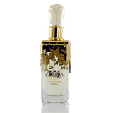 Hollywood Royal by Juicy Couture Edt Spray For Women