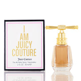 Shop for authentic I Am Juicy Couture by Juicy Couture Edp Spray For Women at Diaries of Paris