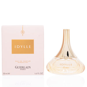 buy Idylle Guerlain Edp Spray 1.6 Oz For Women [diaries of paris] cheap shephora walmart amazon