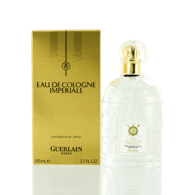 Imperiale by Guerlain Cologne Spray For Men