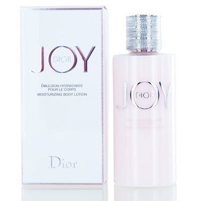 Shop for authentic Joy By Dior Ch.Dior Body Lotion Moisturizing 6.8 Oz (200 Ml) For Women at Diaries of Paris