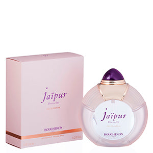 Shop for authentic Jaipur Bracelet Boucheron Edp Spray 3.3 Oz For Women at Diaries of Paris