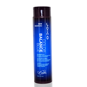 Joico Balance Blue by Joico Shampoo 10.1 oz (300 ml)