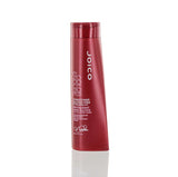 Joico Color Endure by Joico Sulfate Free Conditioner