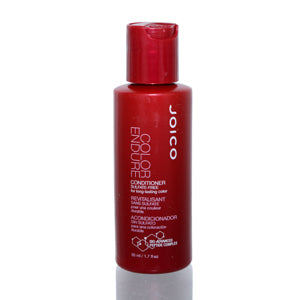 Joico Color Endure Joico Sulfate Free Conditioner 1.7 Oz
