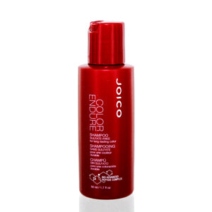 Joico Color Endure by Joico Sulfate Free Shampoo