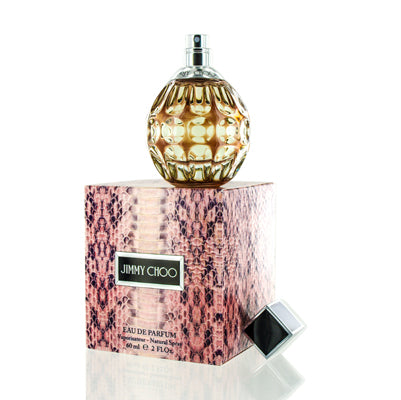 buy Jimmy Choo Jimmy Choo Edp Spray 2.0 Oz For Women [diaries of paris] cheap shephora walmart amazon