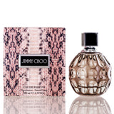 Jimmy Choo by Jimmy Choo Edp Spray For Women