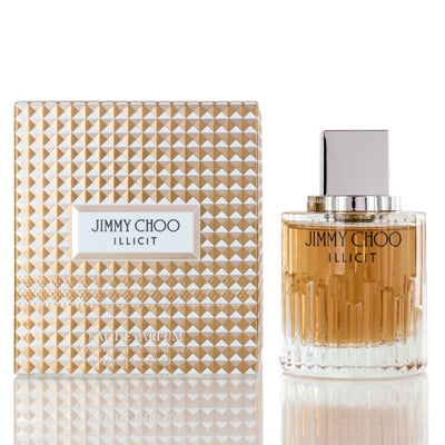 buy Jimmy Choo Illicit Jimmy Choo Edp Spray 2.0 Oz (60 Ml) For Women [diaries of paris] cheap shephora walmart amazon